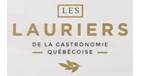 Lauriers
